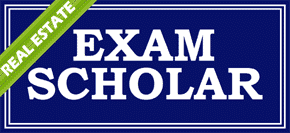 Real Estate Exam Scholar Coupons and Promo Code
